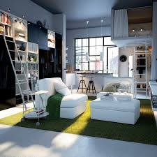 most seen images featured in modern furniture design for small apartment ideas apartment storage furniture