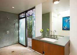 montecito mid century bathroom midcentury bathroom bathroom mid century