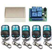 купите remote <b>futaba 4</b> с бесплатной доставкой на АлиЭкспресс ...