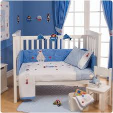 baby boy bedroom images: baby  furniture good modern bedroom furniture broyhill bedroom furniture baby boy bedroom furniture