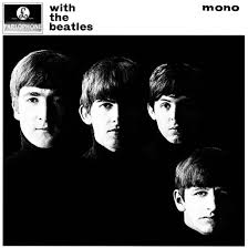 With The <b>Beatles</b> – The <b>Beatles</b> Bible