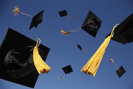 Αποτέλεσμα εικόνας για Υποτροφίες για σπουδές στην Τουρκία
