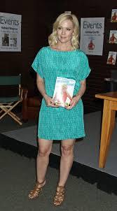 jennie garth s feet << wikifeet