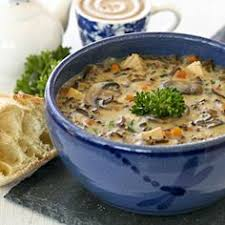 Лучших изображений доски «Супчики»: 42 | Soups, Delicious food ...