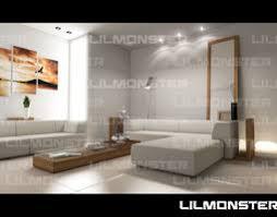 model living rooms: living room  living room  d model max obj ds fbx cd dae