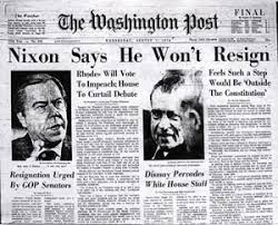 Image result for watergate burglars