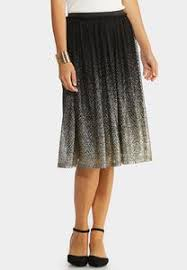 Women's <b>Plus Size</b> Skirts