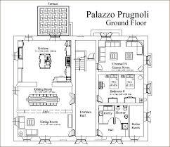 Italian House Plans   Smalltowndjs com    Exceptional Italian House Plans   Italian Villa House Plans  middot  Â