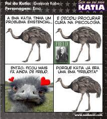 Resultado de imagem para IMAGENS DE RECEITAS COM CARNE DE EMA AVE