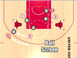 nba com step up to lamisil at  bullseyeclick here or on the play diagram above to see how the bulls set up ben gordon for the jump shot