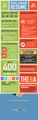 writing your resume teaching searching and resume builder write a rockin resume infographic smashfreakz