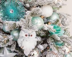All your <b>Christmas decorations</b> 24/7 online available