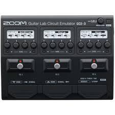 <b>Аудиоинтерфейс Zoom</b> GCE-3: купить в Минске и Беларуси ...