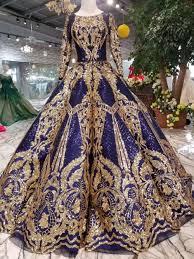 <b>modabelle</b> Saudi Arabia Royal Blue Arabic Dresses Evening Gowns ...