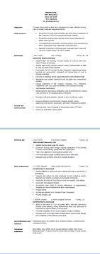 sample registered nurse resume newsound co sample resume for sample registered nurse resume newsound co sample resume for filipino nurses applying abroad sample resume for nurses experience in sample resumes