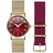 Купить наручные <b>часы George Kini GK</b>.<b>23.2</b>.<b>8Y</b>.<b>23</b> - оригинал в ...