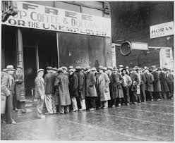 newsela  the many causes of the great depression