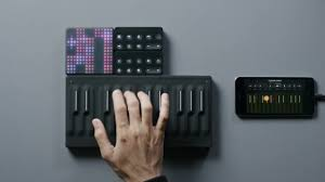 <b>BLOCKS</b>: The instrument that grows with you - YouTube