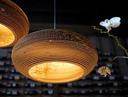 asian pendant lighting. interior captivating rattan circle asian pendants lighting plus for contemporary design ideas with white pendant