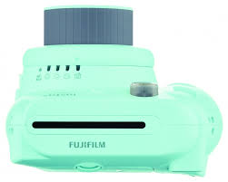 <b>Fujifilm Instax</b> Mini 9 - купить <b>фотоаппарат</b> в Москве по выгодной ...