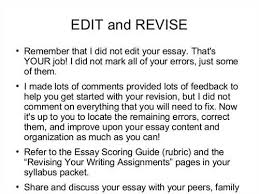a hrefquothttpsearchbeksanimportscomessay graderhtmlquotgtessay  free online essay revision site   writing service
