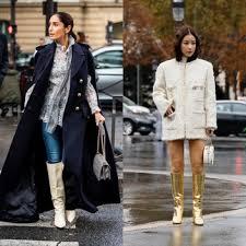 <b>Winter Fashion Trends</b> - Best dresses for <b>winter</b>, <b>winter</b> boots ...
