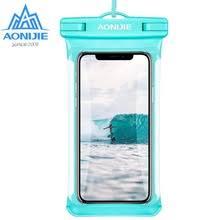 AONIJIE E4103 полноэкранный водонепроницаемый <b>чехол</b> для ...