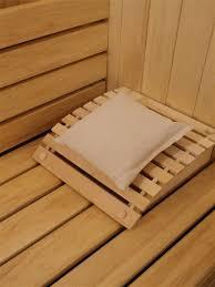 """Подушка для бани """"Антистресс"""", травяная Выручалочка 9489914 ..."""