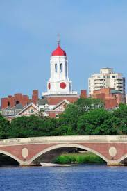 Business Plan Consultants in Boston  MA   Cayenne Consulting