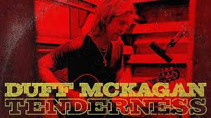 <b>Duff McKagan</b>: <b>Tenderness</b> album review | Louder
