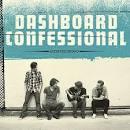 MTV2 Album Covers: Dashboard Confessional & REM