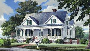 Colonial Floor Plans   Colonial Designs from FloorPlans comFloor Plan AFLFPW   Story Home   Baths