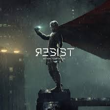 <b>Within Temptation</b>: <b>Resist</b> - Music on Google Play