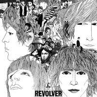The <b>Beatles</b>-<b>Revolver</b>-<b>180</b> Gram Vinyl Record|Acoustic Sounds