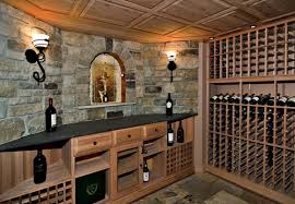 wine cellar ideas for basement wine cellar ideas for basement beautiful pictures photos of set basement wine cellar idea