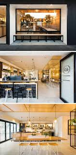 9 <b>Unique Coffee</b> Shops from New Zealand and Australia | Modern ...
