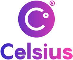 Celsius Promo Code: $40 BTC Referral Bonus & Interest Rates