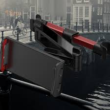 SEP Adjustable <b>Car</b> Seat Headrest Mount <b>Folding Tablet Phone</b> ...