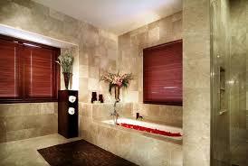 deluxe small bathroom designs amazing