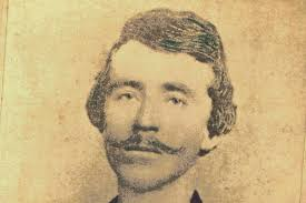 Image result for william clarke quantrill