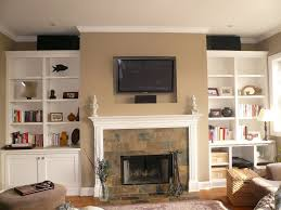 Painting Living Room Walls Two Colors How To Paint A Living Room Two Colors Dining Room Bainbridge