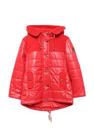 <b>Пальто Saima</b> купить за 2 700 руб MP002XC000NY в интернет ...