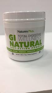 <b>Total Digestive Wellness</b> Fast-acting Powder Dietary Supplement ...