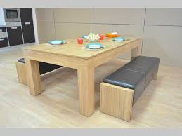 pool table dining tables: milano pool dining table eight to ten seater pool table conversion