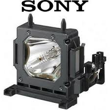 <b>Projector Lamp Replacement</b> SONY Wave Electronics