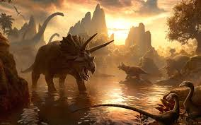 Image result for dinosaurs