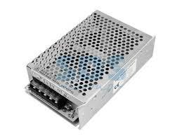 <b>Источник питания 220</b> V <b>AC</b>/24 V DC 3 A 72 W с разъемами под ...