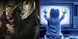 poltergeist movie 2015 के लिए चित्र परिणाम