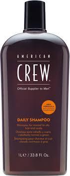 <b>American Crew Daily Shampoo</b> | Ulta Beauty