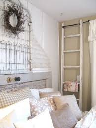 living room cool bedroom large size shabby chic womens bedroom furniture trends beautiful modern decorative ideas for small bedroom large size living
